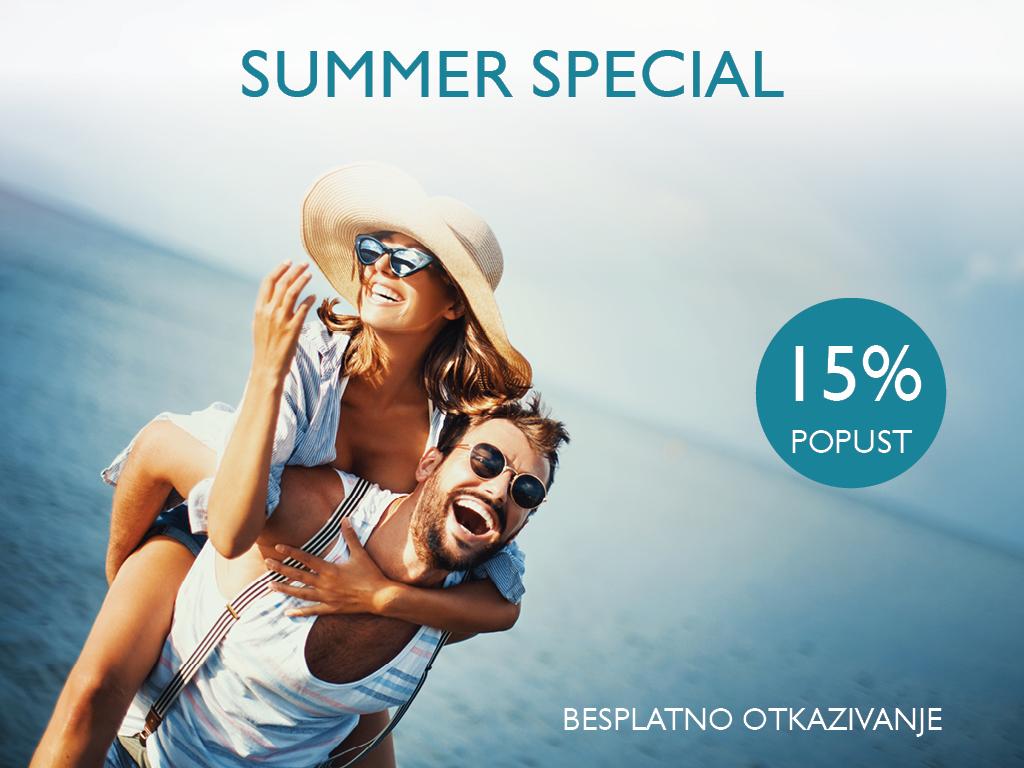 04 2021 - Nestos - Summer Special - 1